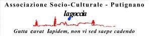 LaGOCCIA