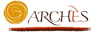 archees
