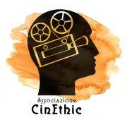 Cinethic